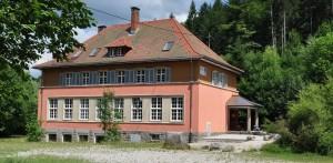 Erwachsenenwochenende 2017 @ Forbach | Baden-Württemberg | Deutschland