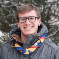 Matthias Jurisch
