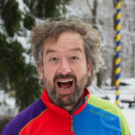 Christoph Bichler