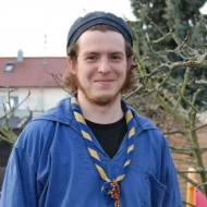 Maximilian Thal